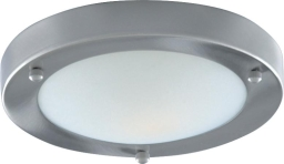 1131-31SS PLAFON IP44 BATHROOM LIGHTS