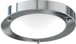 1131-31CC PLAFON IP44 BATHROOM LIGHTS
